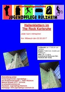 Kletter Februar AG 2017 neu