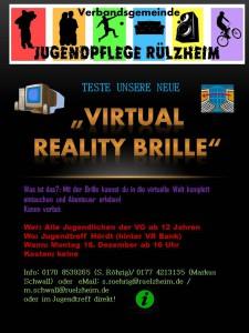 Virtuality Brill2017